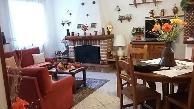 Appartamento Porto Azzurro 3926