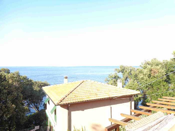 For sale Hotel/Apartment hotel Marciana Marina Marciana Mar. altre zone #3930 n.2