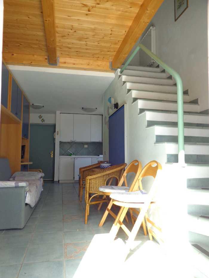 Vendita Appartamento Marciana Poggio #3944 n.4