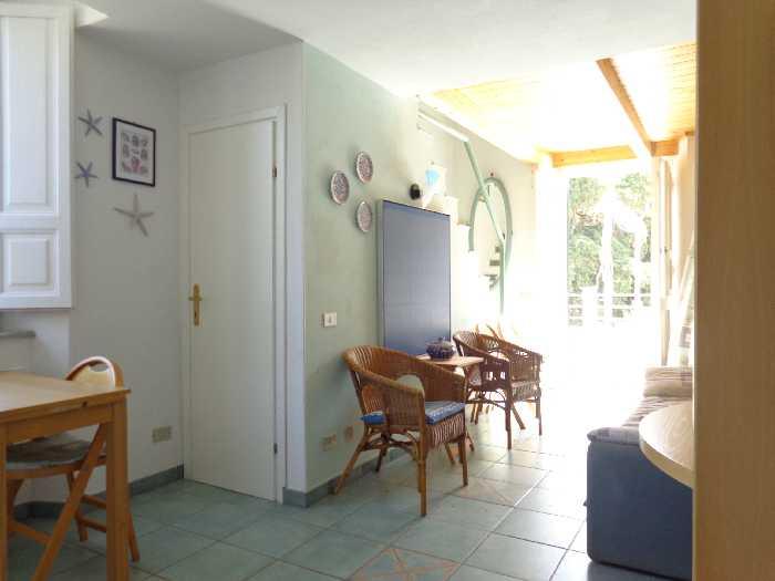 Vendita Appartamento Marciana Poggio #3944 n.5