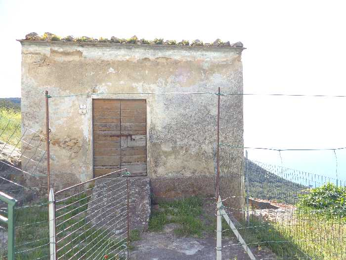 For sale Rural/farmhouse Marciana Patresi/Colle d'Orano #3961 n.4