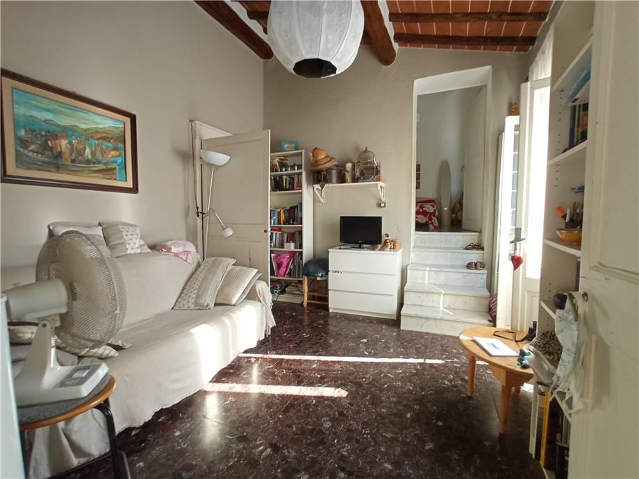 Vendita Appartamento Marciana Marina  #3981 n.5