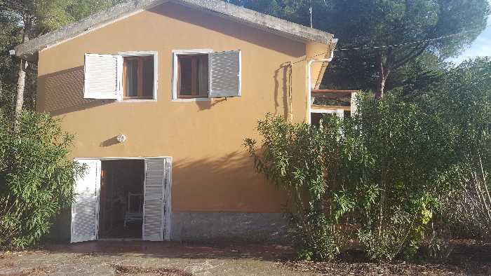 For sale Detached house Capoliveri Lido/Norsi #4025 n.3