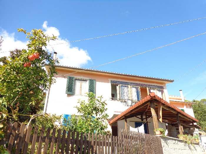 Venta Casa adosada Campo nell'Elba Campo Elba altre zone #4041 n.2