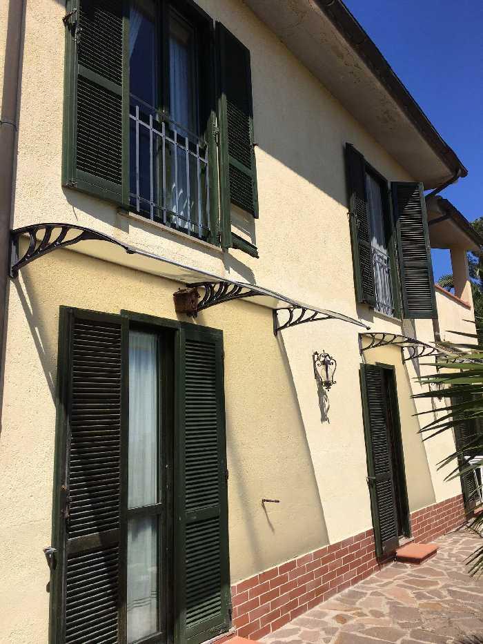 Vendita Villa/Casa singola Rio Marina Rio Marina altre zone #4086 n.2