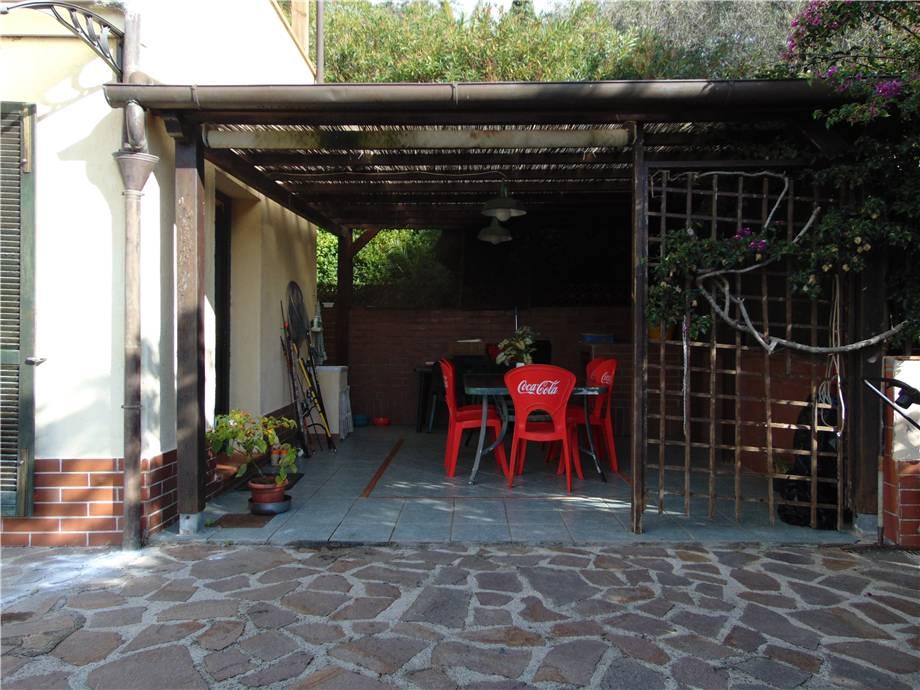 Vendita Villa/Casa singola Rio Marina Rio Marina altre zone #4086 n.3