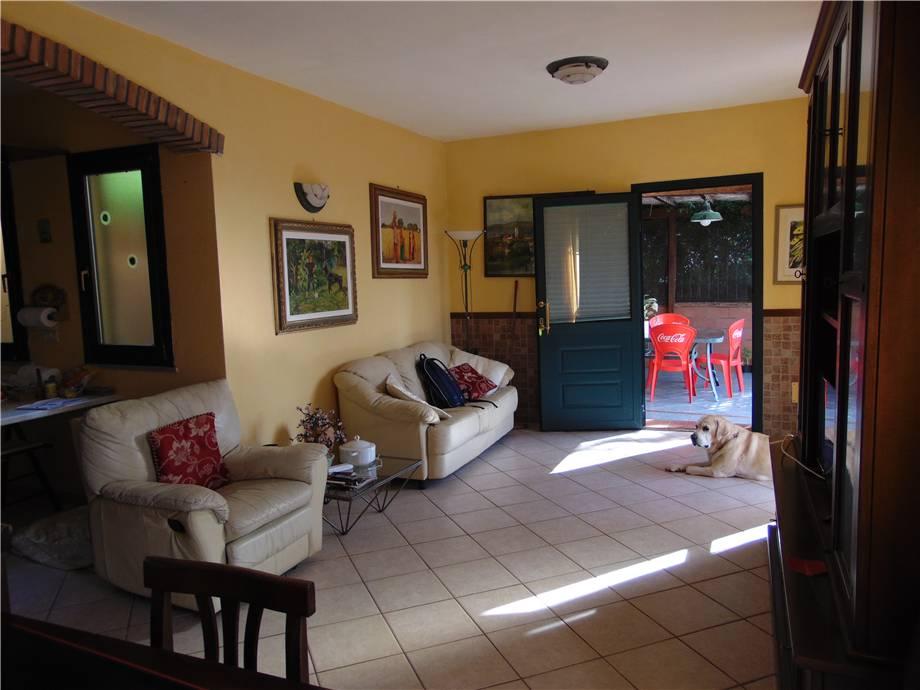 Vendita Villa/Casa singola Rio Marina Rio Marina altre zone #4086 n.5