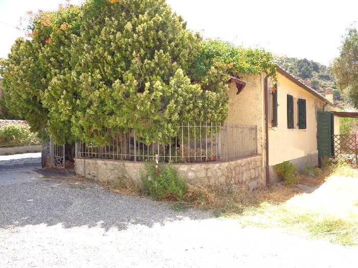 Vendita Appartamento Marciana Patresi/Colle d'Orano #4107 n.4