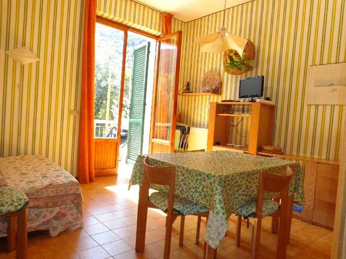 Vendita Appartamento Marciana Procchio/Campo all'Aia #4117 n.4