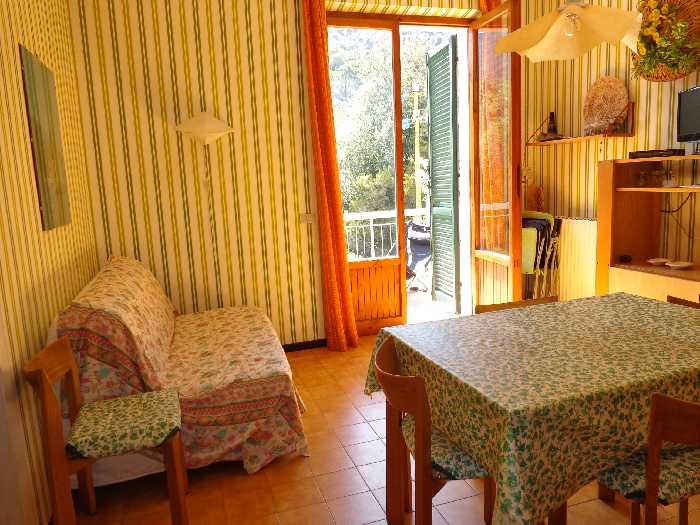 Vendita Appartamento Marciana Procchio/Campo all'Aia #4117 n.5