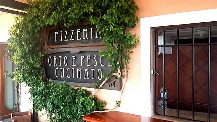 For sale Commercial property Porto Azzurro Porto Azzurro città #4124 n.3