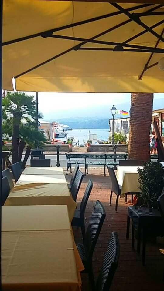For sale Commercial property Porto Azzurro Porto Azzurro città #4124 n.4