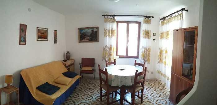 Vendita Appartamento Rio Rio nell'Elba città #4152 n.4
