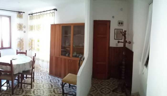Vendita Appartamento Rio Rio nell'Elba città #4152 n.5