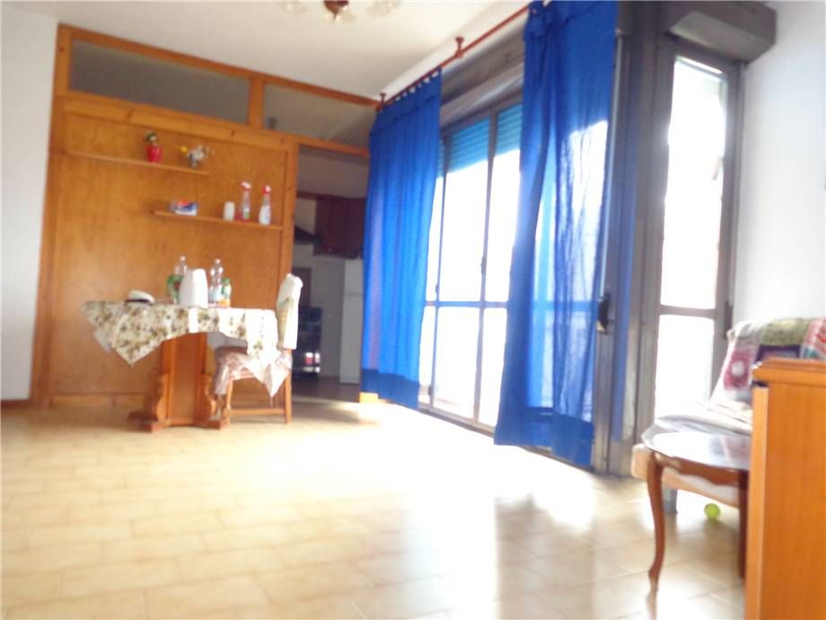 For sale Flat Portoferraio Portoferraio città #4153 n.2