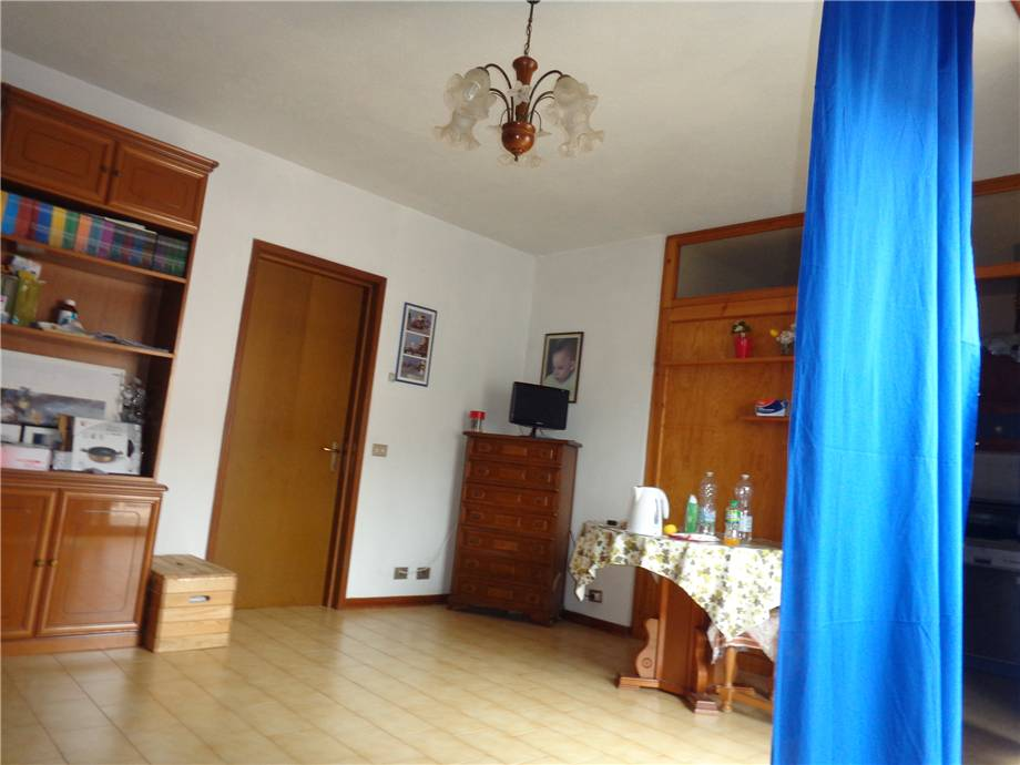 For sale Flat Portoferraio Portoferraio città #4153 n.3