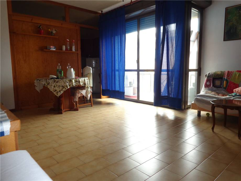 For sale Flat Portoferraio Portoferraio città #4153 n.4