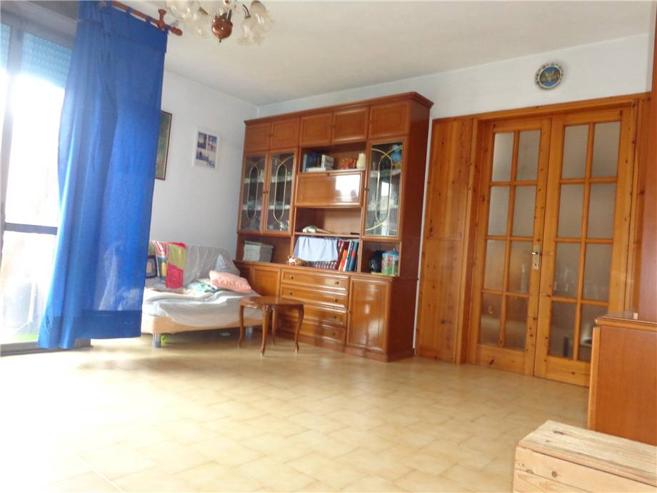 For sale Flat Portoferraio Portoferraio città #4153 n.5