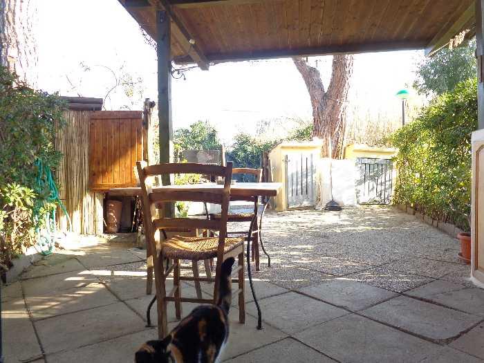 Vendita Appartamento Capoliveri Capoliveri altre zone #4178 n.2