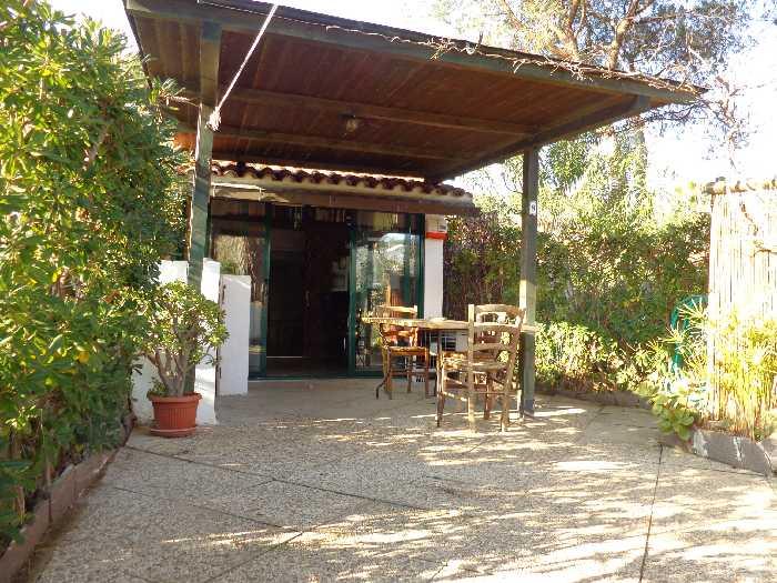 Vendita Appartamento Capoliveri Capoliveri altre zone #4178 n.3