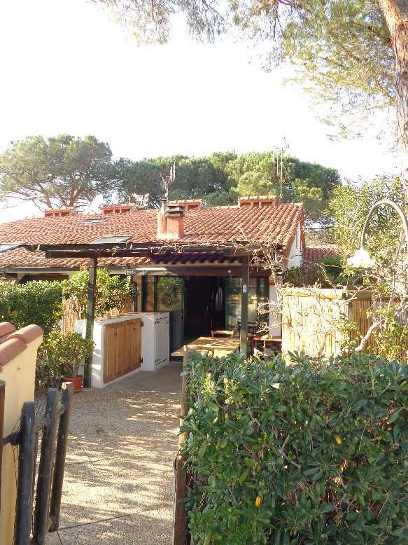Vendita Appartamento Capoliveri Capoliveri altre zone #4178 n.4