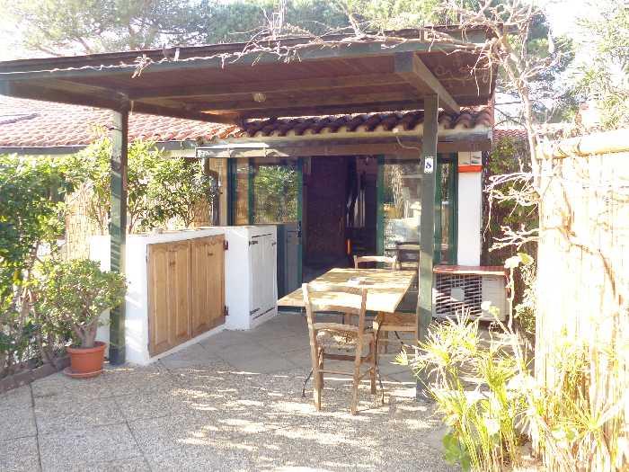 Vendita Appartamento Capoliveri Capoliveri altre zone #4178 n.5