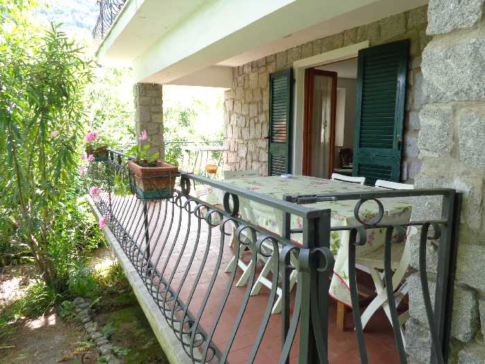 For sale Detached house Marciana S. Andrea/La Zanca #4213 n.3