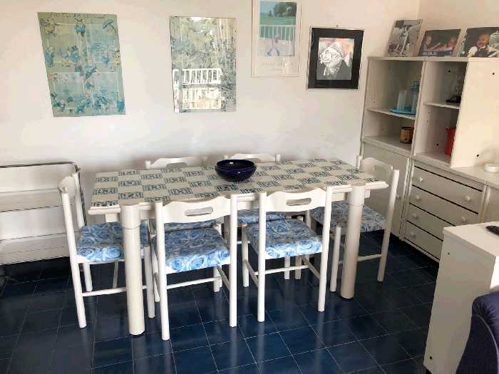 Vendita Appartamento Rio Capo d'Arco #4216 n.5