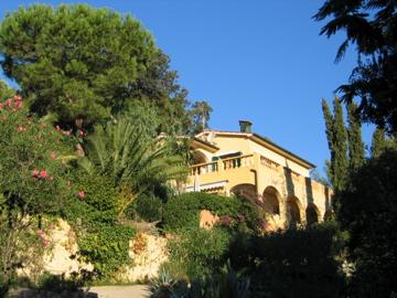 Vendita Villa/Casa singola Rio Marina Rio Marina altre zone #4227 n.2