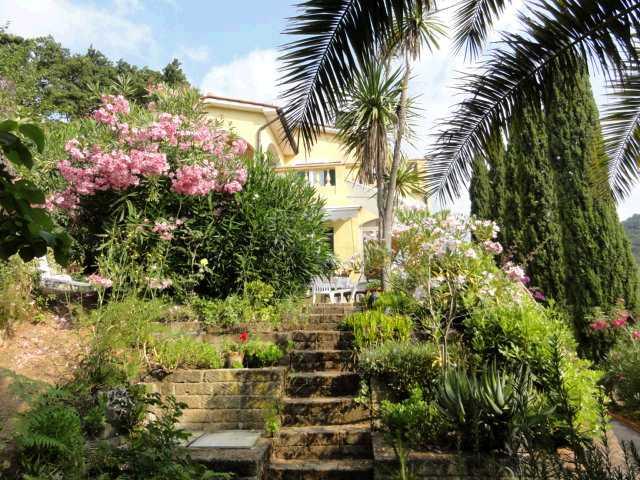 Vendita Villa/Casa singola Rio Marina Rio Marina altre zone #4227 n.3
