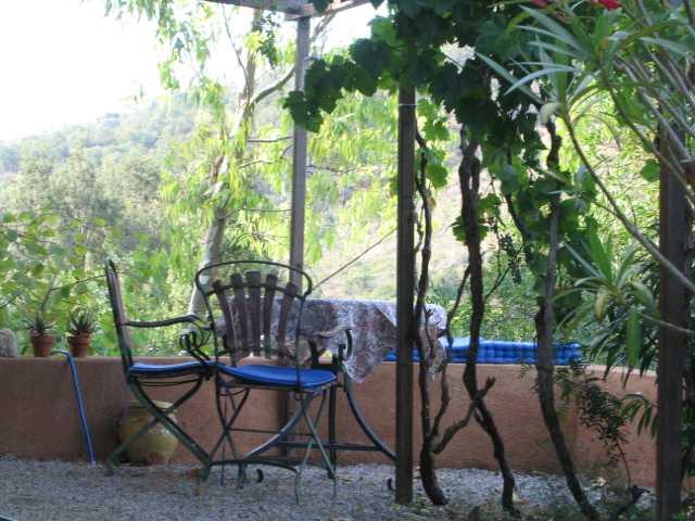 Vendita Villa/Casa singola Rio Marina Rio Marina altre zone #4227 n.4