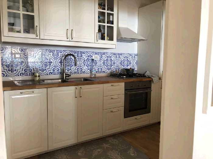 Vendita Appartamento Rio Marina Capo d'Arco #4230 n.4