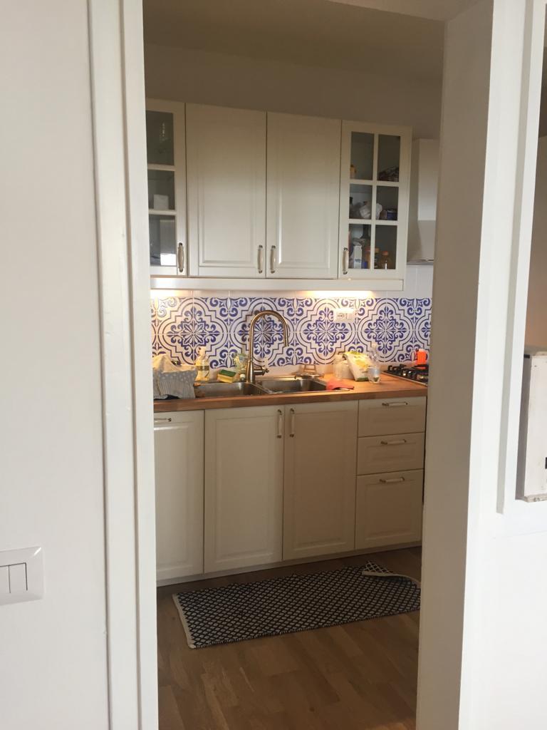 Vendita Appartamento Rio Marina Capo d'Arco #4230 n.5
