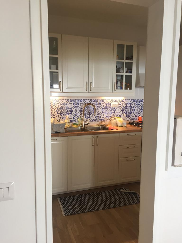 Vendita Appartamento Rio Capo d'Arco #4230 n.5