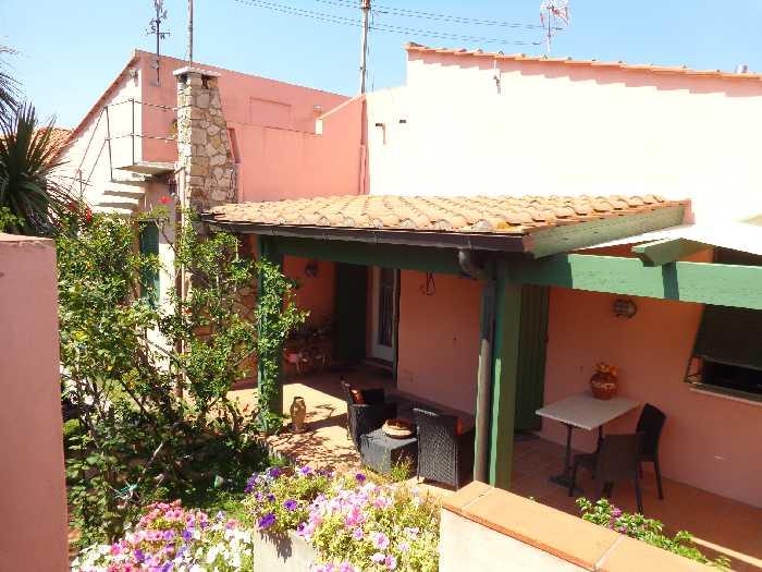 Venta Villa/Casa independiente Portoferraio Portoferraio città #4244 n.4