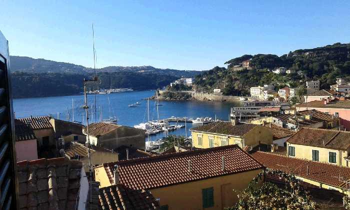 Appartamento Porto Azzurro 4261