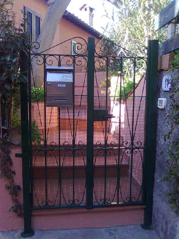 For sale Flat Porto Azzurro Porto Azzurro città #4261 n.2