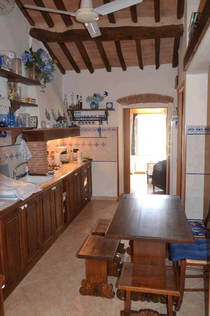 For sale Flat Porto Azzurro Porto Azzurro città #4261 n.4