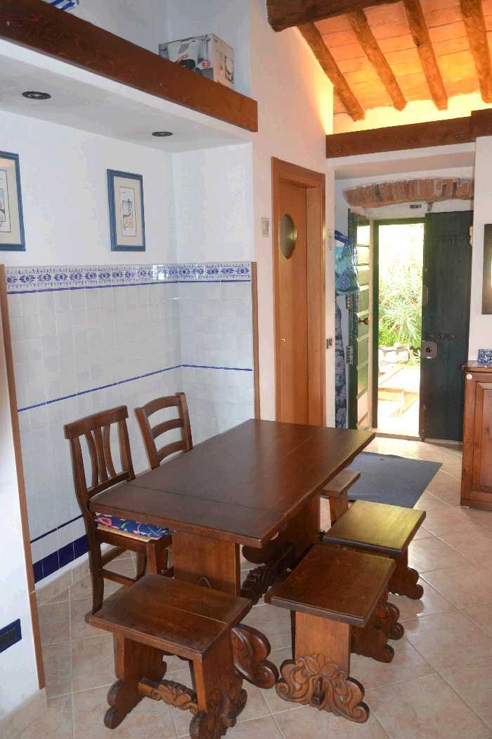 For sale Flat Porto Azzurro Porto Azzurro città #4261 n.5