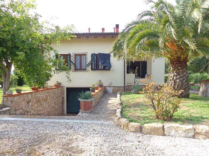 Vendita Villa/Casa singola Portoferraio Magazzini/Schiopparello #4268 n.3
