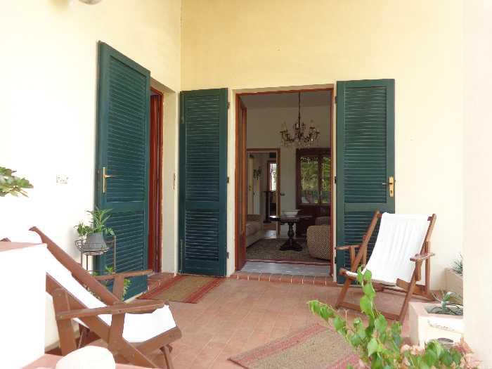 Vendita Villa/Casa singola Portoferraio Magazzini/Schiopparello #4268 n.5