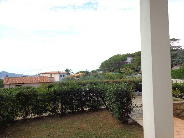 Vendita Appartamento Portoferraio Magazzini/Schiopparello #4283 n.3