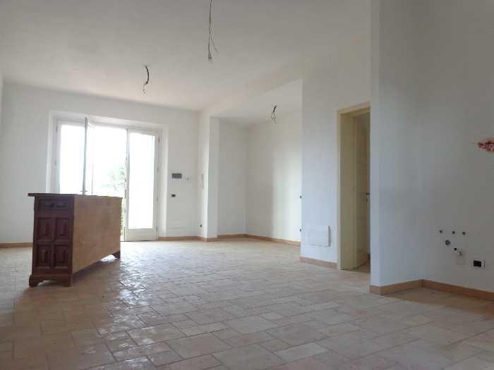 Vendita Appartamento Portoferraio Magazzini/Schiopparello #4283 n.4