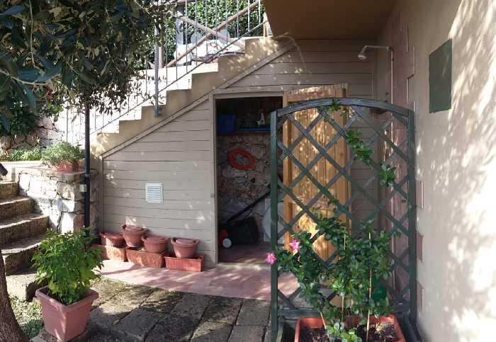 For sale Flat Rio nell'Elba Rio nell'Elba città #4285 n.4