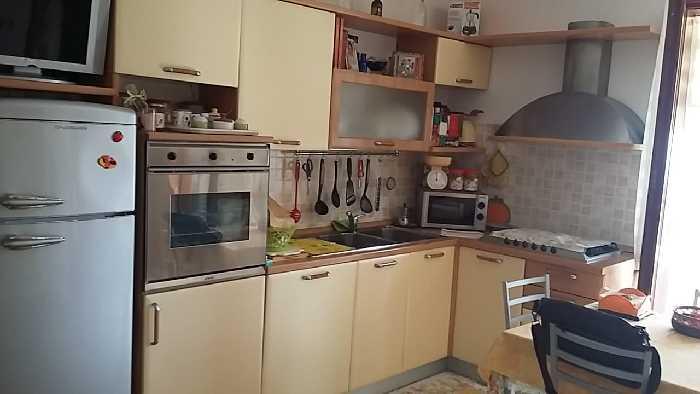 For sale Flat Rio nell'Elba Rio nell'Elba città #4285 n.5