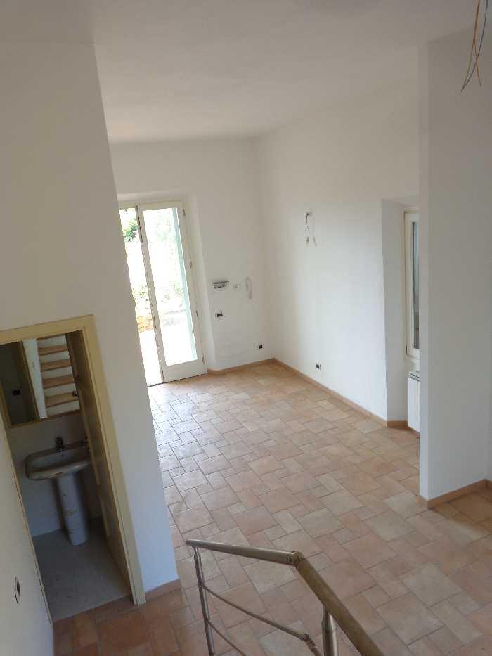 For sale Flat Portoferraio Magazzini/Schiopparello #4287 n.5