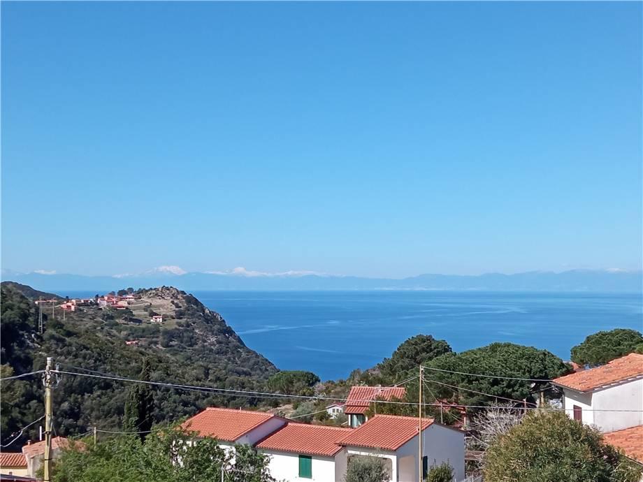 Vendita Appartamento Marciana S. Andrea/La Zanca #4291 n.2