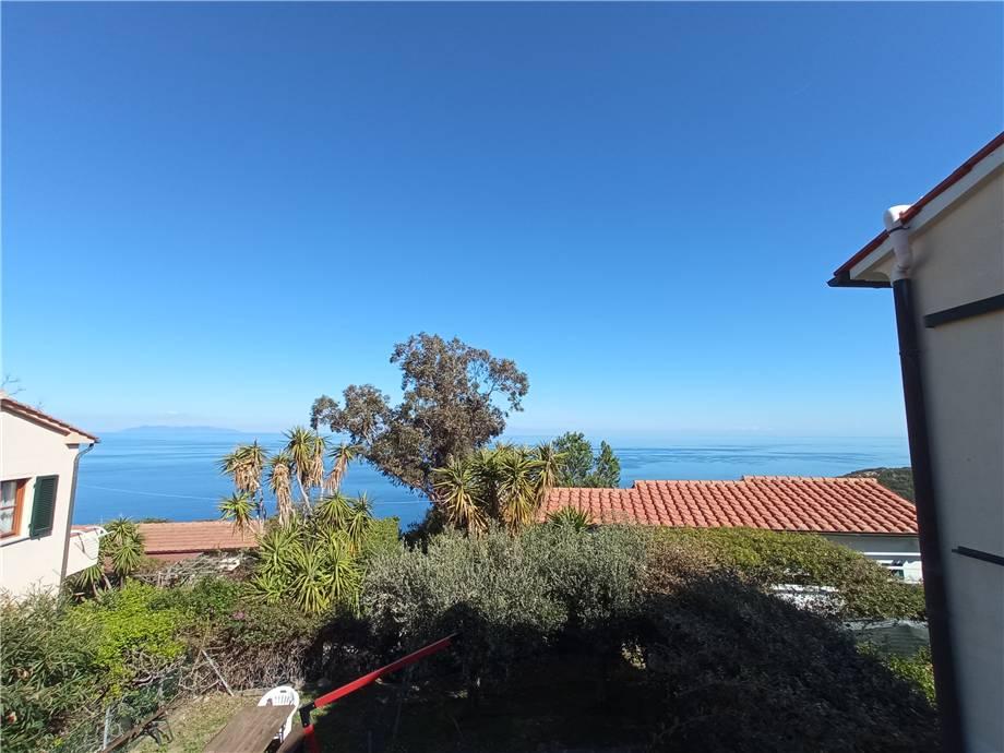 Vendita Appartamento Marciana S. Andrea/La Zanca #4291 n.3