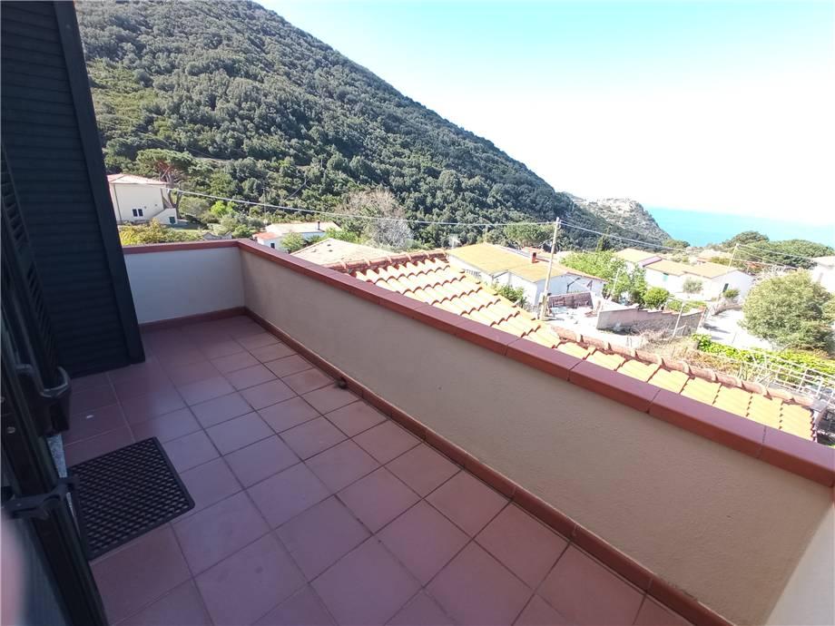 Vendita Appartamento Marciana S. Andrea/La Zanca #4291 n.5