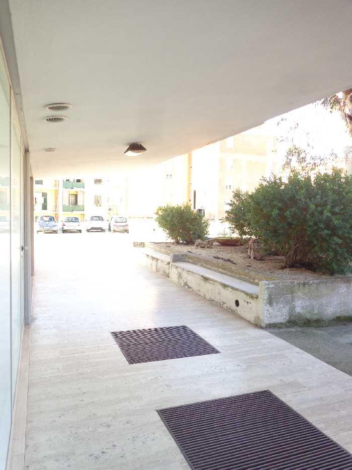 Venta Oficina Portoferraio Portoferraio città #4324 n.2